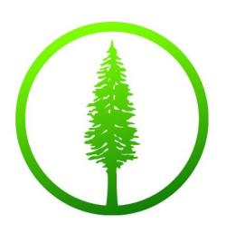 Mount hermon logo