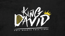 King_david_title_slide