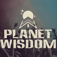 Image result for planet wisdom