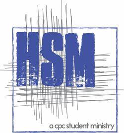 CPC_HSM_logo