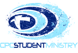 CPC_Student_Life Updated 2014